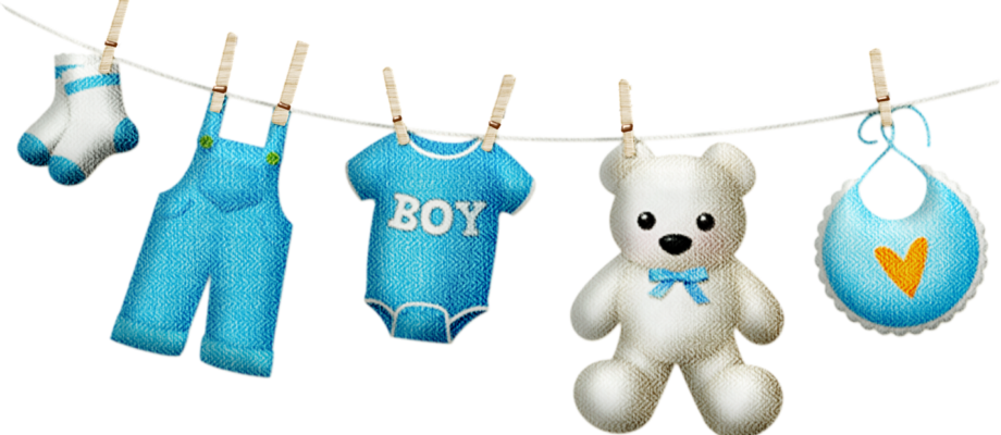 Your Ultimate Guide to Shopping for the Best Clothes for Your Baby Boy