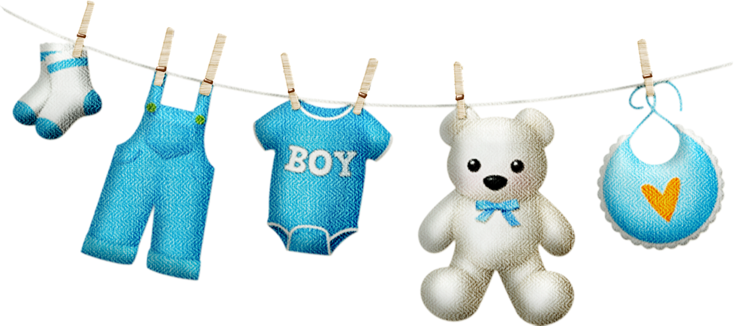 C:\Users\Admin\Downloads\baby-clothes-3739318_1920.png