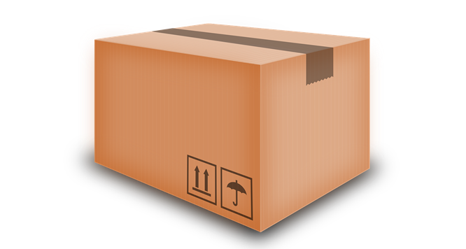 8 Tips For Perfect Packing Of An E-Commerce Shipment
