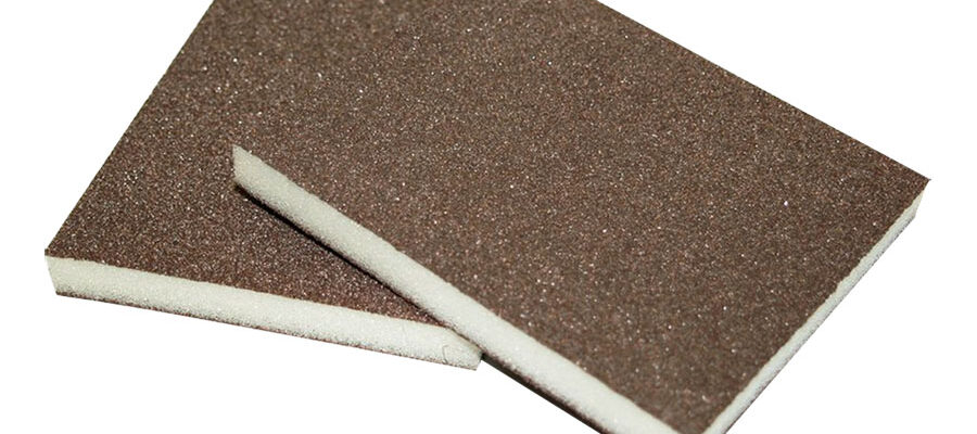 Using Sanding Pads: What Do Sanding Pads Do? The benefits of using sanding pads